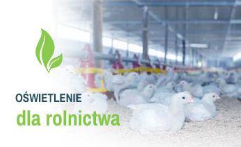 https://www.agropiansystem.pl/kategoria/oswietlenie-dla-rolnictwa/