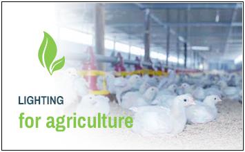 https://www.agropiansystem.pl/en/kategoria/lighting-for-agriculture/