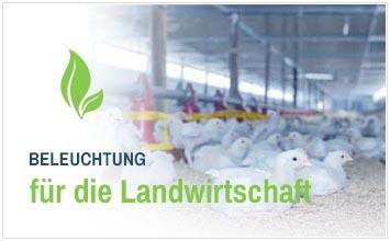 https://www.agropiansystem.pl/de/kategoria/beleuchtung-fur-die-landwirtschaft/